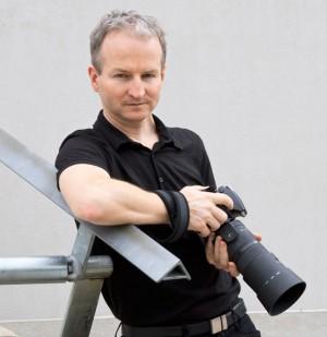 jahelka fotograf portret