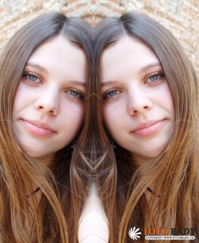 autoportret1