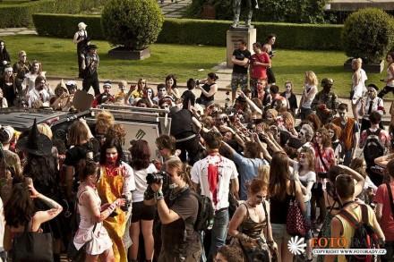 zombie-walk-2011-vaclav-prochazka-11