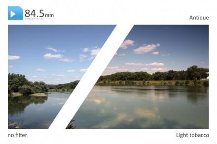 filtry_84.5mm_05