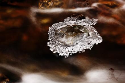 jak-fotit-tekouci-vodu-4
