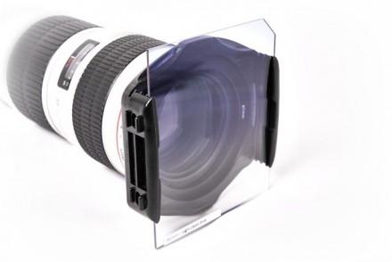 84.5mm-objektiv