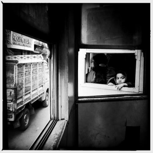jan-sibik-indie-kalkata-2015-1