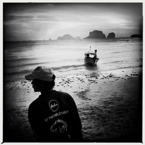 jan-sibik-railay-beach-thajsko-2015
